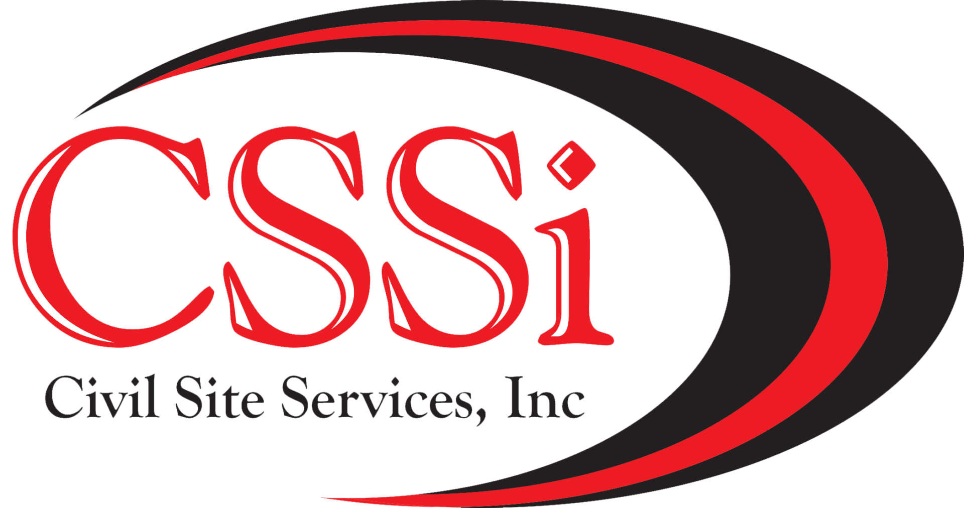 Civil Site Services, Inc