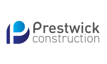 https://civilsites.com/wp-content/uploads/2020/08/Prestwick-Construction-RGB-Logo-Horiz-002.jpg